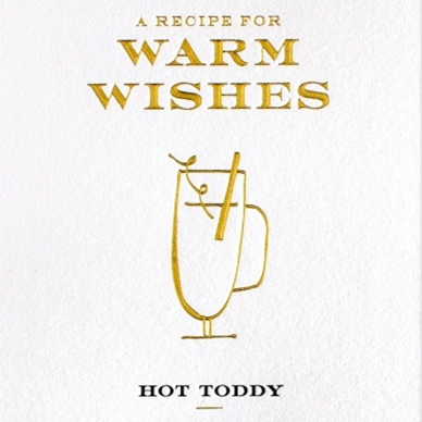 amsterdam toddy stone fruit hot toddy hot toddy crock pot hot toddy ...