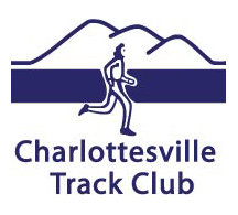 Charlottesville Track Club is in the know when you want to run a race #PreppyPlanner