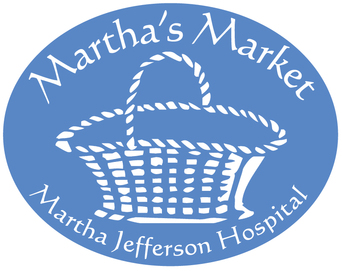 Shopping and Fundraiser in one, Martha's Market is a must #PreppyPlanner