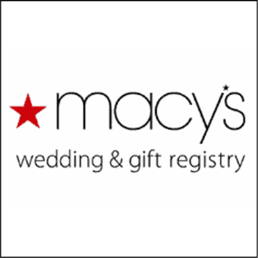 wedding registry macys wedding gift registry preppyplanner