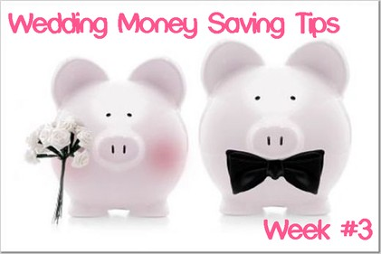 Event Money Saving Tips Week #3 #PreppyPlanner