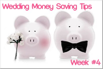Event Money Saving Tips Week #4 #PreppyPlanner