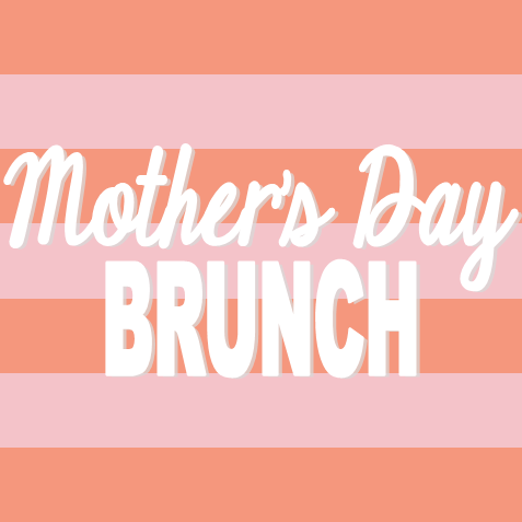 Mother's Day Brunch #PreppyPlanner
